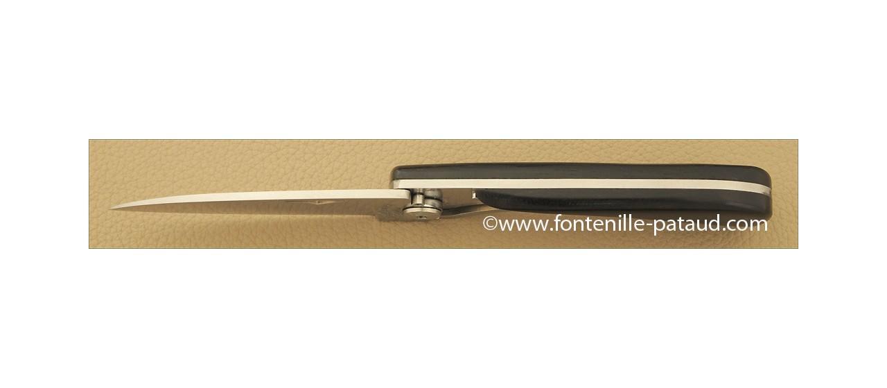 Couteau Corse Classique