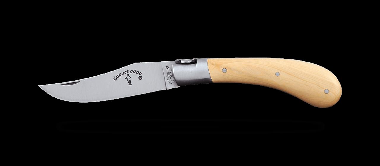Le Capuchadou® 10 cm, Buis