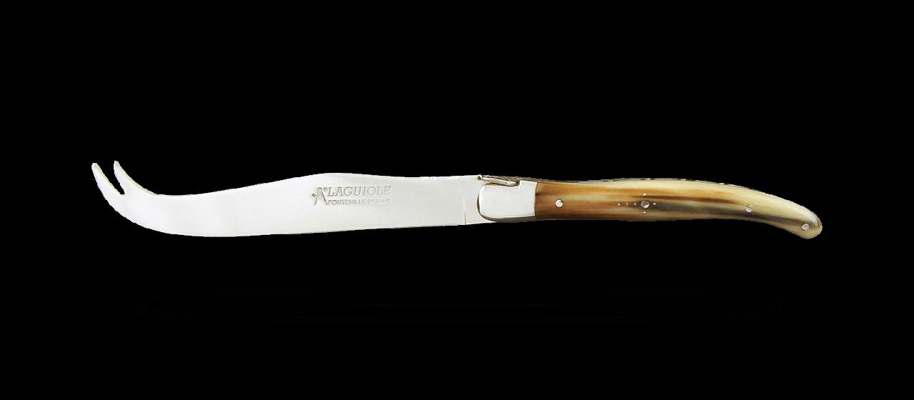 Laguiole Fromage Pointe de corne