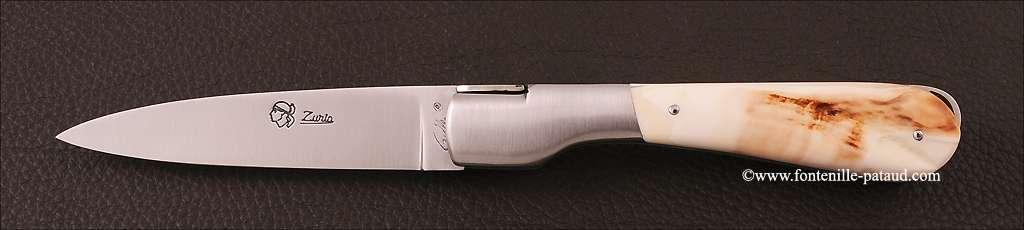 Corsican Sperone knife Classic Range Warthog