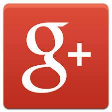 google + couteaux coutellerie haut de gamme