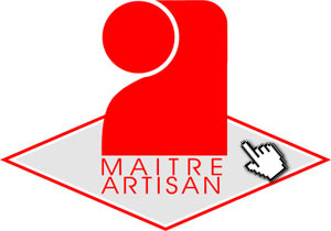 Maître artisan couteaux Fontenille-Pataud