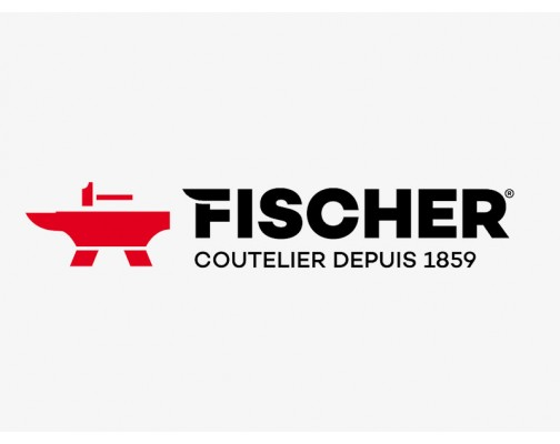 Made in France by Fischer